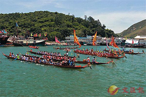 文化和旅遊部提醒廣大遊客端午節出遊注意安全