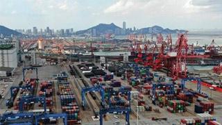 商务部密集回应中美贸易摩擦:重大原则问题上不会让步