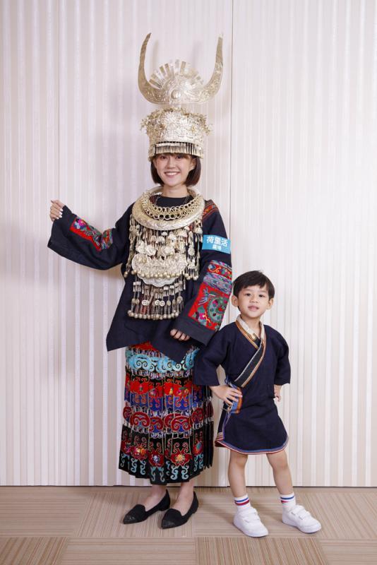 9項傳統工藝薈萃藝術市集