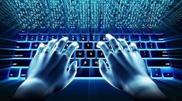 人民日报:垄断设施、监视全球,网络空间成美国私有领地