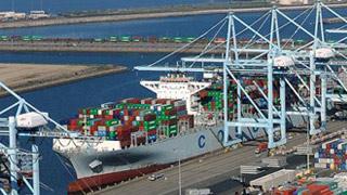 美国企业和贸易协会敦促政府勿对中国商品加征关税