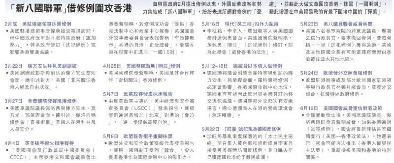 扫黑除恶见文[财通晋级(501015)]涉黑涉恶糜烂和保护伞表现形式