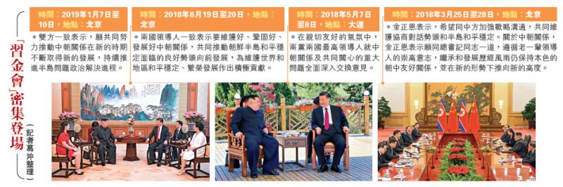 外交组合拳为G20峰会蓄力