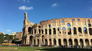 英美等國發布歐洲旅游預警:意大利或有恐襲風險