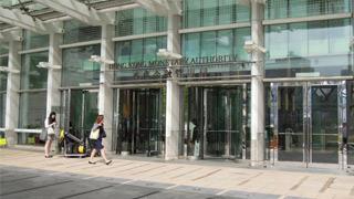 香港金管局:美联储货币政策方向变数增大