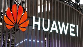 菲律宾首开5G网 核心设备用华为