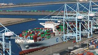 波兰人民党呼吁避免中美经贸摩擦升级