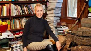 女作家控多年前遭性侵  特朗普断然否认斥炒作