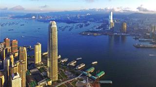 7月1日起普通护照往来港澳通行证实施降费