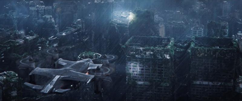 ?香港書展將開啟科幻推理世界