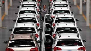 汇丰调查:超八成内地企业预计未来两年增加投资
