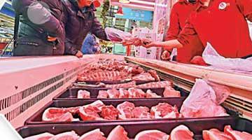 ?中國暫停進口加拿大肉類產品 專家:事件與孟晚舟案無關
