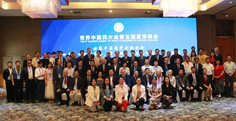 香港成功申�k2020年世界中�t�大��