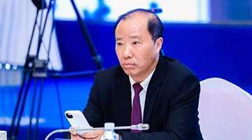 貴州茅臺原董事長袁仁國涉嫌受賄罪 被提起公訴