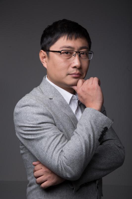 ?新經濟浪潮\海歸東北創業孵化大數據企業