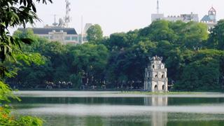 中领馆:来越南南部相亲中国公民注意风险防范