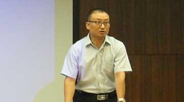 内地法学家:暴徒破坏香港法制 吁严惩暴徒劣行