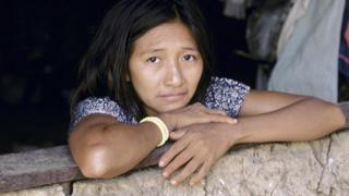 """联合国报告:全球有13亿人处于""""多维贫困状态"""""""