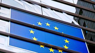 欧洲议会将投票决定新领导人 德防长能否当选受瞩目