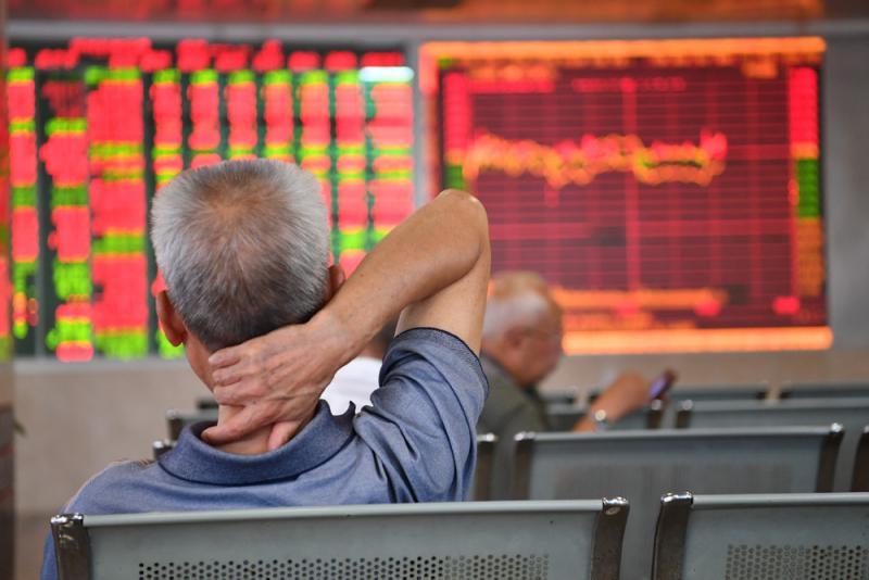 ?霸菱中国基金A股配置比例拟增倍
