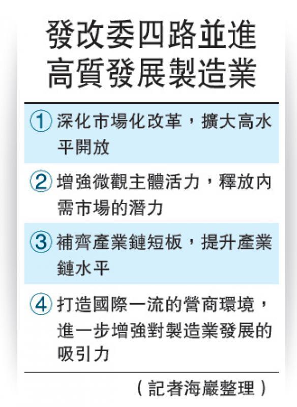 ?粤撑研发 高新企业税收优惠超500亿