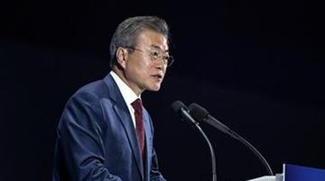 贸易争端令反日情绪升温 韩国民众发起抵制日货运动