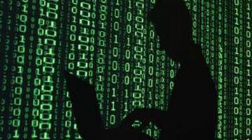 用户信息泄露事件频发 是谁在侵犯网民信息安全?