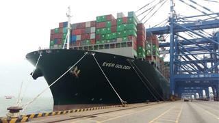 IMF:中国经济外部再平衡取得进展