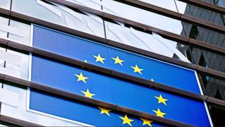 欧盟将向爱尔兰提供经济援助 规避英国硬脱欧风险