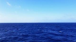 中国驻东盟大使:南海和平稳定最大威胁来自域外