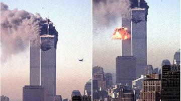 911恐袭事件主谋或将出庭作证 以免除死刑为条件
