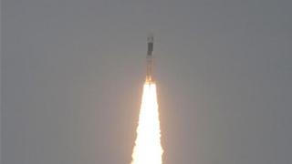 外媒:日本和印度将于2023年联合执行探月任务