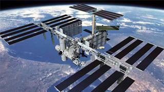 外媒:NASA支持提名国际空间站角逐诺贝尔和平奖