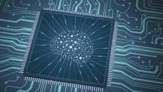 ?中國AI類腦芯片登《自然》封面