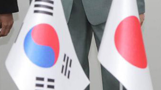 """日本内阁会议决定将韩国从贸易""""白色清单""""国家中移除"""