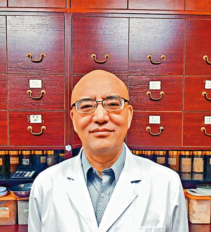 ?杏林細語\治癌趨向個體化\大公報記者 陳惠芳