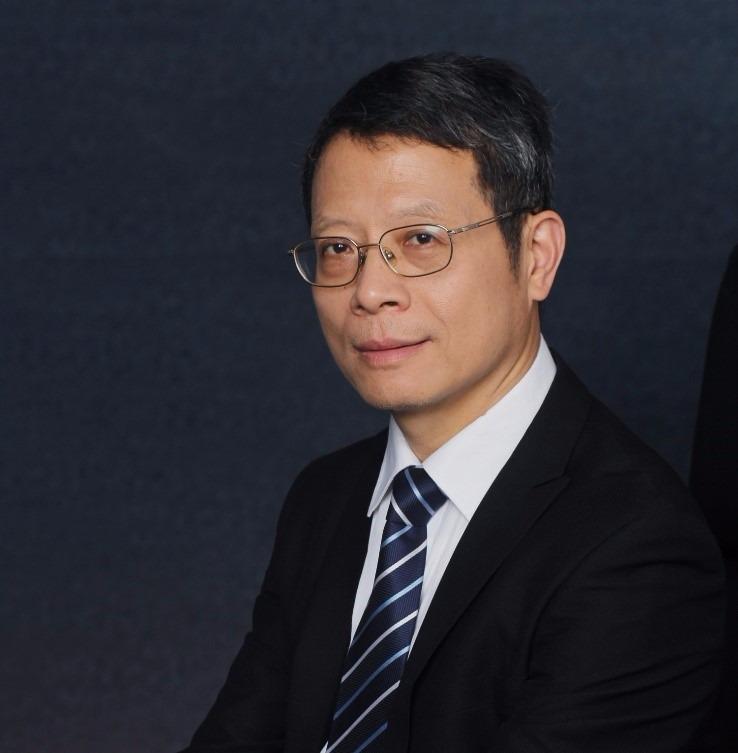 """沪人民币汇率专家:美元指数""""临时""""向上 环球资本料保持观望"""