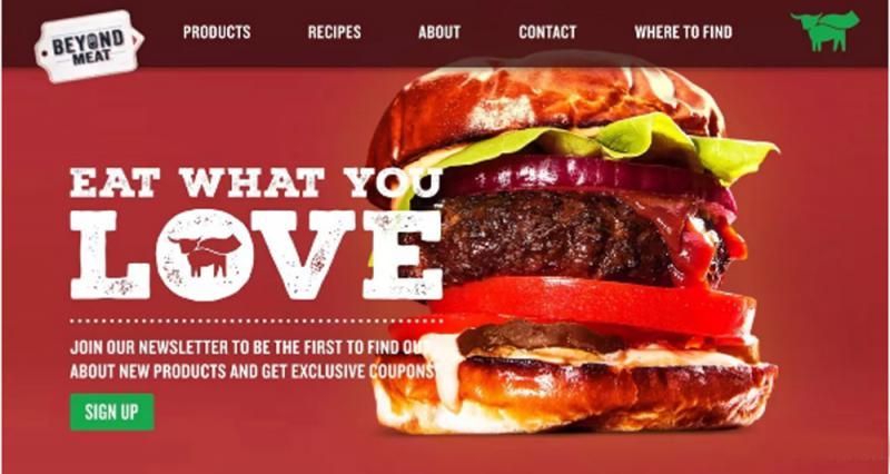 ?解决肉製品不足 中国具产业基础