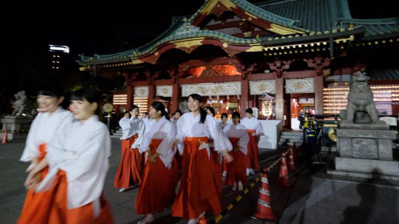 ?欧阳先声\从日本社会看商业地产前景(六)