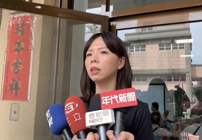 兩立委退黨 「台獨」小黨「時力」瀕瓦解