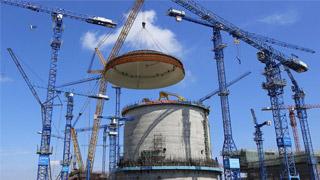 美国将中国核电企业列入实体清单 中广核回应:影响可控