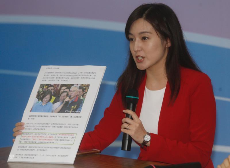吴敦义拟邀县市长为韩造势展示团结