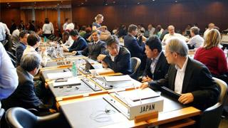 日本政府拟维持对韩出口管制 观望韩方应对举措