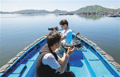 海南成研學旅行熱門目的地