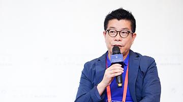 华谊兄弟董事长自曝卖画解决公司现金流:要把公司扛过寒冬