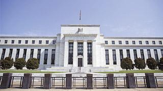 会议纪要显示美联储官员对7月降息存在分歧