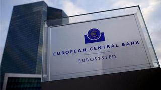 欧洲央行:24家银行将从伦敦迁至欧元区