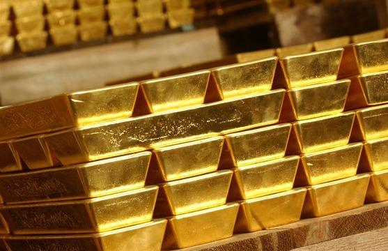 美经济衰退和降息 中美贸易战助燃 全球黄金将进入炫丽周期