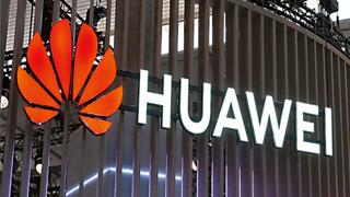 外交部:敦促美方停止对中国企业无理打压