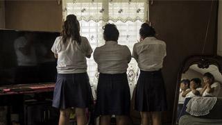 联合国儿基会: 30国超三分之一年轻人自称遭网络欺凌